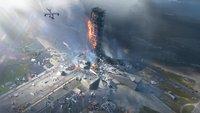 Battlefield 2042 angespielt: Das erwartet euch in der recht schlanken Open Beta