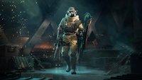 Battlefield 2042: Entwickler reagieren auf Kritik aus der Beta