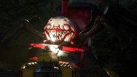 Kommendes Open-World-Horrorspiel könnte euch völlig aus der Bahn werfen