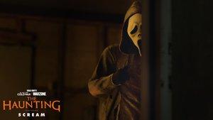 CoD Warzone: Alle Halloween-Herausforderungen & LAPA freischalten