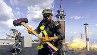 CoD: Warzone: Große Anti-Cheat-Hoffnung erlebt herben Rückschlag