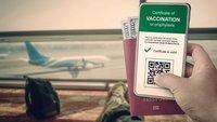 CovPass-App auf neues Handy übertragen – das geht