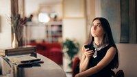 Tinder: Lesebestätigung aktivieren & ausschalten