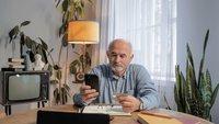 Bundesbank-Phishing – primitive Betrugsmail reizt Opfer zum Lachen