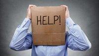 DHL-Störung: App, Sendungsverfolgung & Abholung gehen nicht