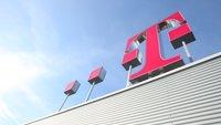 TV-Chef der Telekom verrät: Darum ist das Fernsehen nicht tot