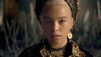 Vorgeschichte zu Game of Thrones: Erster Trailer ist da