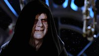 Horrorgenie möchte gern Star-Wars-Horrorfilm drehen