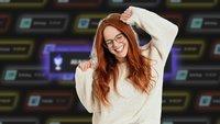 Besser spät als nie: Epic Games führt endlich ein beliebtes Feature ein