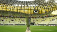 Europa League Zusammenfassungen: Wo gibt es Highlights?