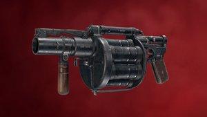 Far Cry 6: Abschiedsgeschenke - Lösung der Schatzsuche (MGL-6 Fundort)