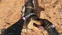Far Cry 6: Amigos freischalten - Fundorte aller 5 Begleiter