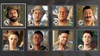 Far Cry 6: Alle Bandidos-Anführer finden (Comandante-Fundorte)