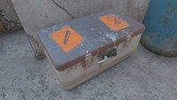 Far Cry 6: Alle Criptograma-Kisten und Tabellen - Fundorte und Lösungen