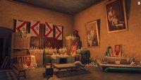 Far Cry 6: Der wahrste Yaraner - Lösung der Schatzsuche (Wahrhaft Loyal freischalten)