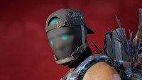 Far Cry 6: Die vermisste Muse - Lösung der Schatzsuche (Dark-Tech-Maske bekommen)