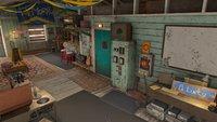 Far Cry 6: Eine Flut - Lösung der Schatzsuche (Camo Quinceañera freischalten)