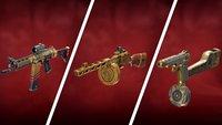 Far Cry 6: Alle einzigartigen Waffen & Waffenliste mit allen Fundorten