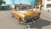 Far Cry 6: Alle 12 Gran Premio Rennen finden