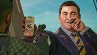 Far Cry 6: McKay töten oder nicht? Unterschiede und Konsequenzen