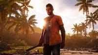 Far Cry 6: Spielzeit, Umfang und Missionsübersicht