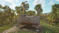 """Far Cry 6: Alle 11 Störsender-Fundorte für """"Bitte nicht stören"""""""