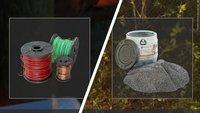 Far Cry 6: Supremo-Kleber und Schießpulver finden (Alle Hinterhalte und Abfangmissionen)