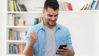 eBay-Kleinanzeigen: Follower sehen – geht das?