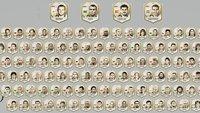 FIFA 22: Alle FUT-Icons - Ratings, Liste & Bilder