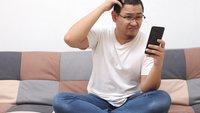 Instagram: Sicherheitscode kommt nicht an – was tun?
