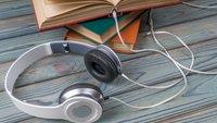 Blinkist: Kosten für das Hörbuch-Angebot   2021