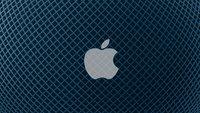 Apples heimlicher Bestseller: Neue Versionen im Anmarsch