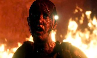 Ich schrie mehrere Male: House of Ashes ist erschreckend gut