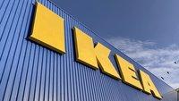 Black Friday (2021) bei Ikea: Die besten Deals und Angebote