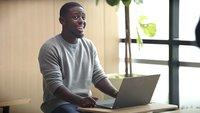Von wegen neues MacBook: Intel legt Apple-Fans rein