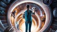 Disney+ und Amazon: 3 übernatürliche Streaming-Tipps zum Wochenende