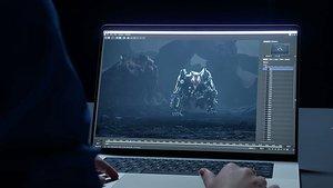 MacBook Pro 2021: Apples geheime Turbo-Funktion enthüllt