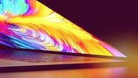 Apple redet Klartext: Warum das neue MacBook Pro einen Notch hat