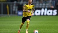 Fußball heute: Ajax Amsterdam – Borussia Dortmund: Übertragung im Live-Stream und TV bei Amazon