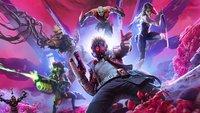 """""""Guardians of the Galaxy""""-Entwickler wechselt überraschend zur 4-Tage-Woche"""