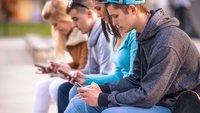 iPhone: Kontakte in Gruppen verwalten – so gehts