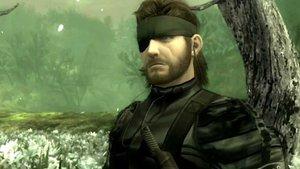 Neue Hinweise: PS2-Klassiker von Konami soll Remake bekommen