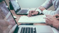 Microsoft Office 2021: Preise, Varianten & Ausstattung