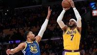 NBA im Live-Stream und TV: Season 2021/22 online verfolgen