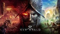 New World im Test: Die schöne neue Welt ist nicht für jeden gemacht