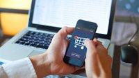 Was ist Amazon Pay und wie funktioniert das?