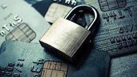 PayPal: 2-Faktor-Authentifizierung aktivieren – so gehts