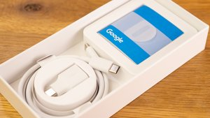 Pixel 6 (Pro) – Akkukapazität, schnelles & kabelloses Laden