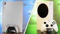 Xbox & PS5: Kult-Shooter erstrahlt in neuer Grafikpracht