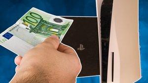 Rabatt-Spektakel im PlayStation Store: Diese Spiele lohnen sich